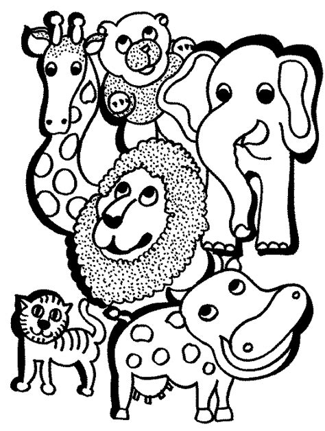 Torah Tots Coloring Pages Free Coloring Pages Of Parsha