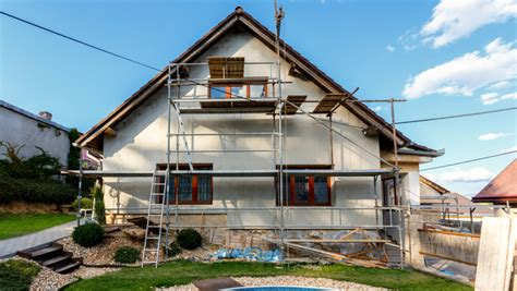 home remodeling time 9 things to about insurance