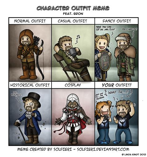 skyrim memes google search skyrim character outfits