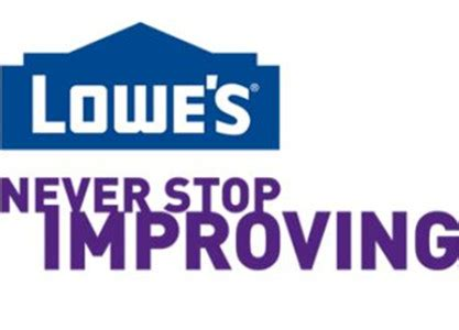 Lowes Survey Sweepstakes - www firstwatchfeedback com receive a coupon through first watch cafe guest