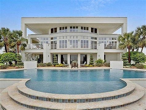 Homes My Most Valuable Tips by Louisiana S Most Expensive Home For Sale Is In Slidell