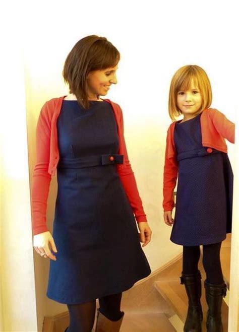 baby jurk maat 44 10 beste idee 235 n over doop jurk op pinterest doop jurk
