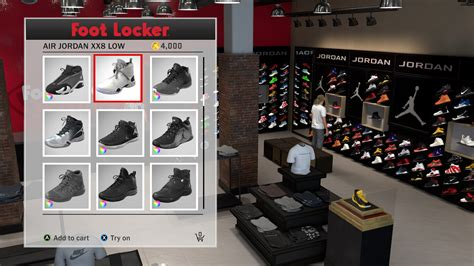 tattoo prices on 2k18 nba 2k18 review the vc sales funnel is real
