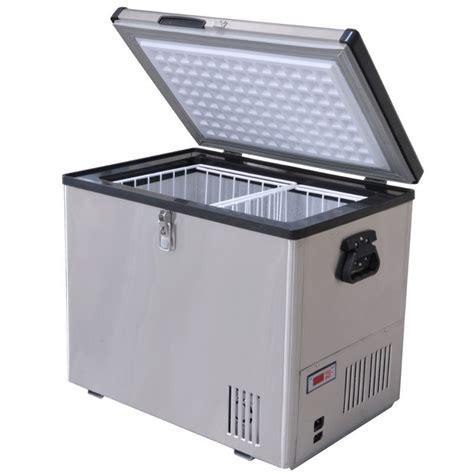 Kulkas Mini Mini Freezer Portable Freezer grosir 30 liter mini freezer kulkas freezer untuk mobil