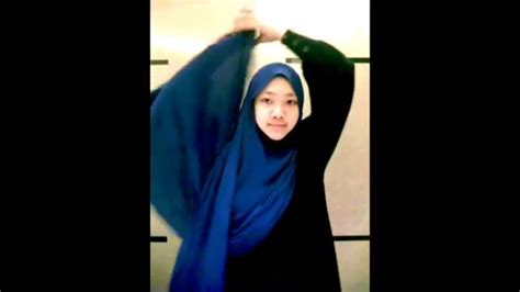 youtube tutorial wide shawl style 5 wide shawl tutorial by haneeshijabees youtube