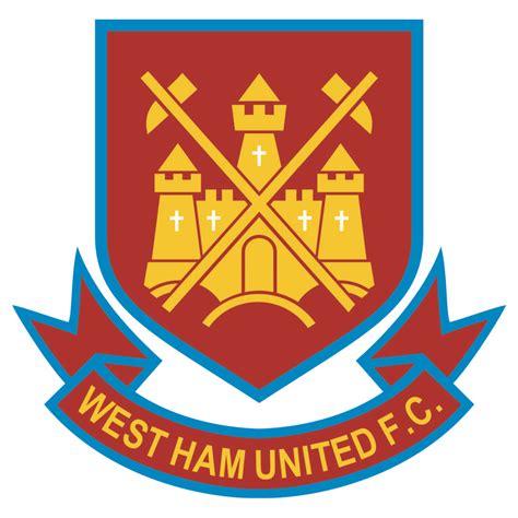 Logo Patch Woven Emblem Club Bola Manchester United Biru Merah logo klub liga primer inggris premier league