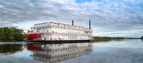 american duchess boat american duchess american queen steamboat company s