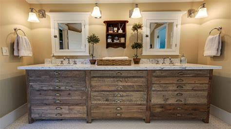 Bathroom Vanities That Look Like Furniture 23 Luxury Bathroom Vanities That Look Like Furniture Eyagci