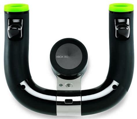 volante wireless xbox 360 volante inal 225 mbrico para xbox 360