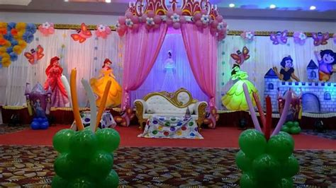 images decorations 1st birthday decorations hyderabad birthday decors hyderabad