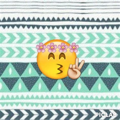 cool wallpaper emoji face emoji wallpaper