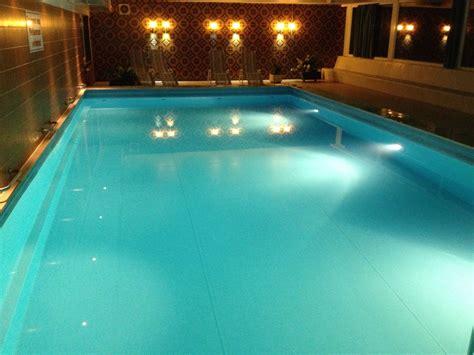 schwimmbad zu hause ferienwohnung relax 1 mit schwimmbad im haus horumersiel
