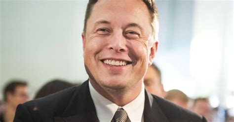 elon reeve musk biography elon musk says reading this science fiction classic