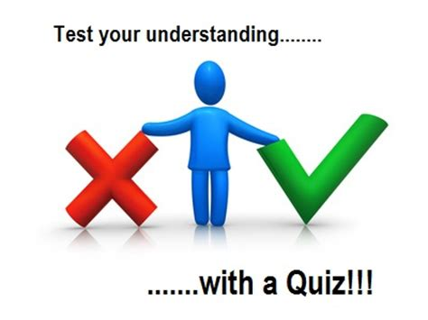 a trivia quiz to test your knowledge of the quizzes mobieg