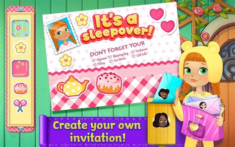 design your own home apk pj party crazy pillow fight apk download free casual