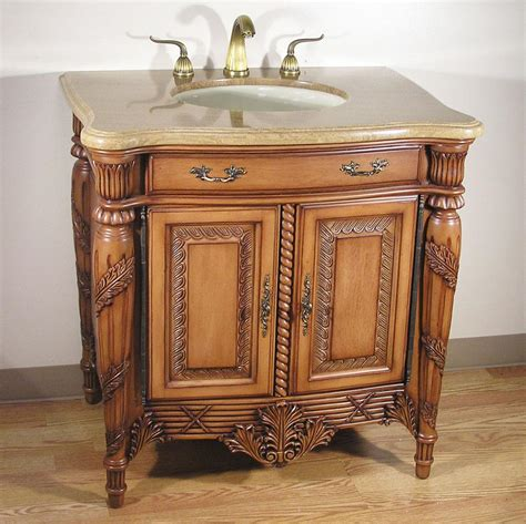 Furniture Vanity Sink Bathroom Sink Furniture Raya Furniture