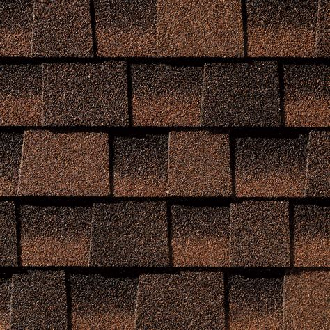 shingle styles timberline shingle colors gaf timberline hd roofing