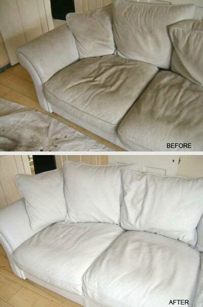 how to clean sofa upholstery at home how to clean dirty sofa upholstery home everydayentropy com