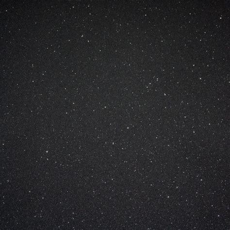 glitter wallpaper deals black glitter wallpaper expressions plain sparkle bxb 035