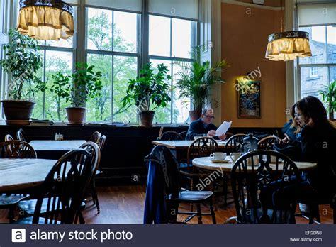 Coffee House Near Me by Coffee Shops Near Me Edinburgh Gengenz