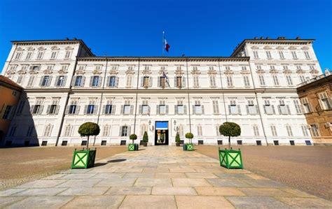 ingresso palazzo reale torino tour palazzo reale di torino visita guidata ed ingresso