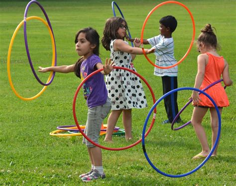 Hula Hoop Plastik By Forres Store summer dollar store finds for the