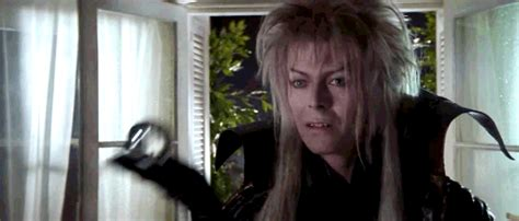 film con goblin goblin king gifs find share on giphy