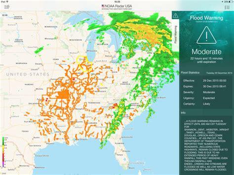live weather maps usa noaa radar usa live radar weather forecast hurricane