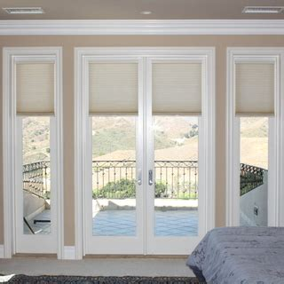 Horizontal Blinds For Sliding Glass Doors by Outstanding Horizontal Blinds For Sliding Glass Door