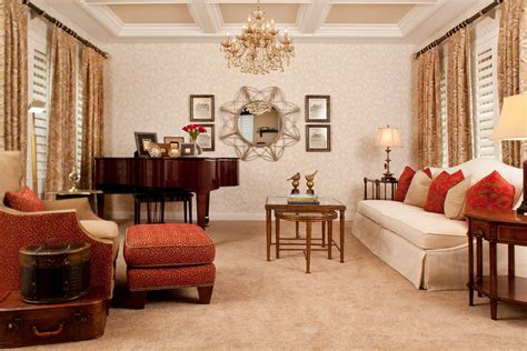 living room with piano living room with grand piano decorating ideas grand