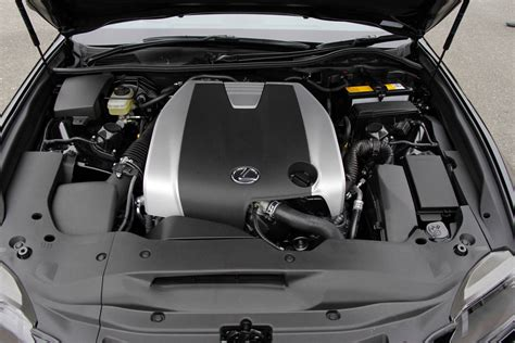 Gs 350 Engine by Lexus Gs 350 Price Modifications Pictures Moibibiki