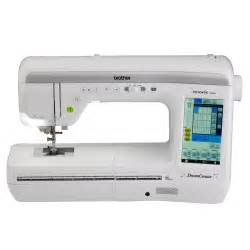 home embroidery machine home sewing machines