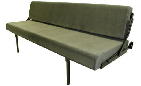 wall mount fold out sofa sleeper wall mount fold out sofa sleeper blazin belltech