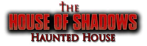 house of shadows gresham haunted house in gresham oregon the house of shadows