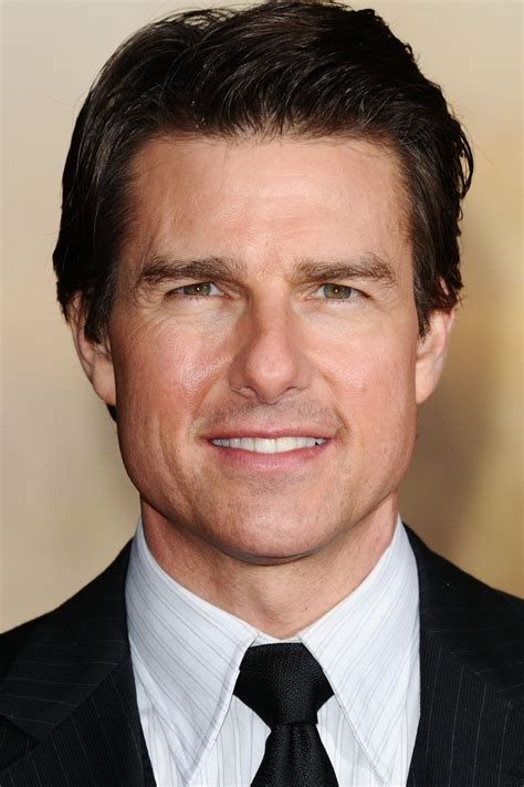 filme schauen mission impossible fallout tom cruise filme online gucken kostenlos film en streaming