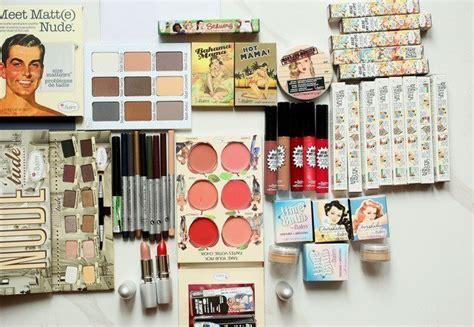 Makeup The Balm The Balm Bomb