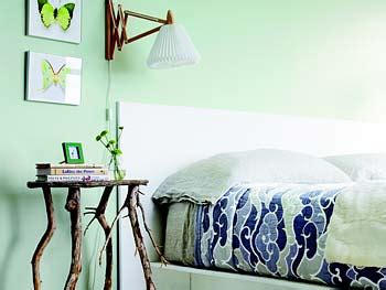 cus colors highland park decorating color cues inspired by nature