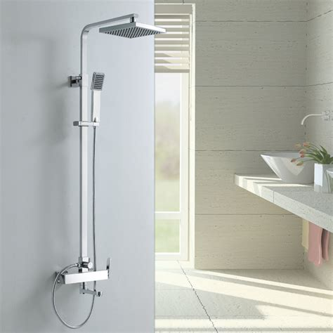 shower extension for bathtub shower extension arm amazing shower extension arm lowes