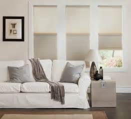 3 Day Blinds Warranty Cordless 1 2 Quot Day Night Single Cell Cellular Shades