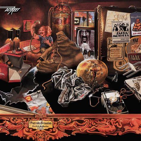 best albums on vinyl the 10 best frank zappa albums to own on vinyl vinyl me
