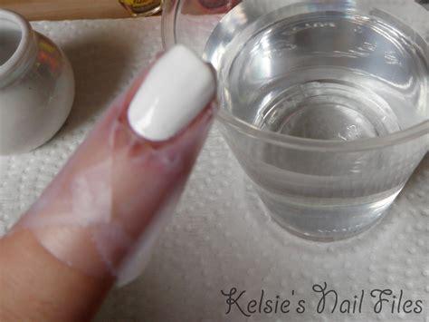 Kelsie S Nail Files Tutorial Kelsie S Nail Files Tutorial Water Marbling