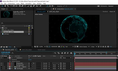export adobe premiere to after effects exporting 4k video from adobe after effects cc pixelstrobist