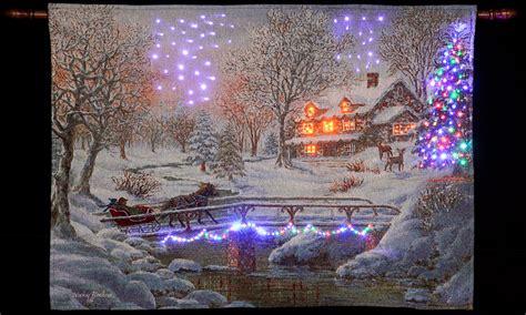 top 28 best price on christmas lights best indoor
