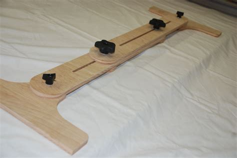 stair template jig stair measuring tool pictures to pin on pinsdaddy
