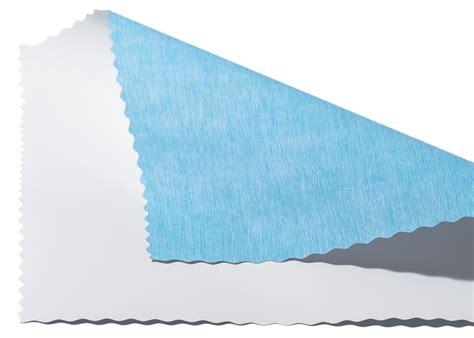 Plakat Papier by Papier Bellutti Planen Gmbh