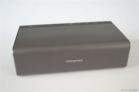 best bluetooth speakers best bluetooth speakers