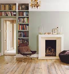 How To Spell Door In French - modern country style case study farrow and ball blue gray
