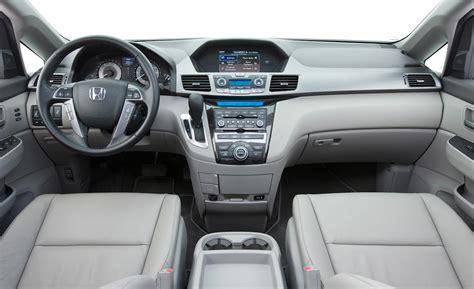 Interior Of Honda Odyssey by 2015 Honda Odyssey Interior Autos Post