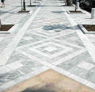 piastrelle x giardino piastrelle per esterni pavimenti esterno guida alla