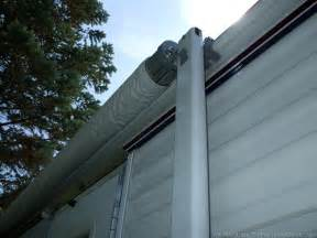 awnings for rv tips for keeping your awning safe and secure makarios rv
